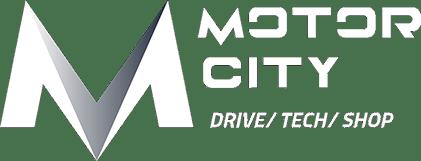 מוטורסיטי - מסלול מרוצים, נהג מרוצים ליום אחד, הדרכת נהיגת מסלול, הדרכות נהיגה אישיות, יום מסלול מכוניות, יום מסלול אופנועים